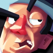 Oh Sir The Insult Simulator Hack Lives (Android/iOS) proof