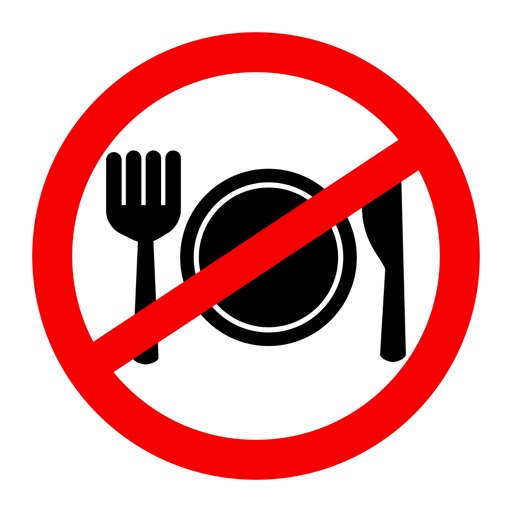 Stop Overeating HD Wallpapers Dont Eat Too Much By