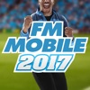 Football Manager Mobile 2017 (AppStore Link)