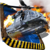 A Big Chase Copter : Sky War Wiki