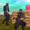 Top Army Commando Training Simulator 2017 training simulator pocketaed