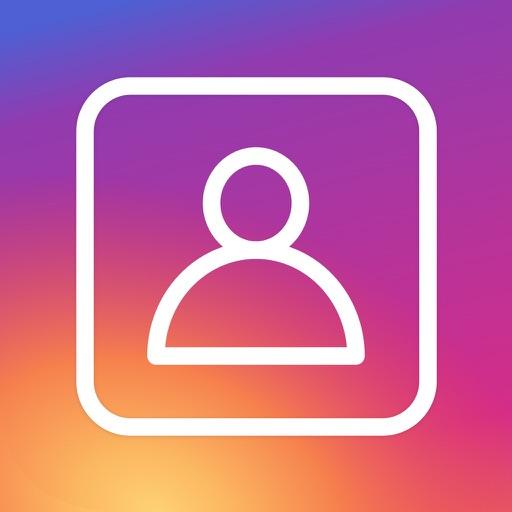 InstaReport for Instagram - Followers tracker IPA