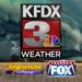 KFDX 3 Weather
