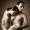 Model Society Magazine: Nude Art and Photography