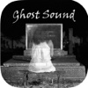 Ghost Sounds - Scary Sounds,Horror Sounds sounds