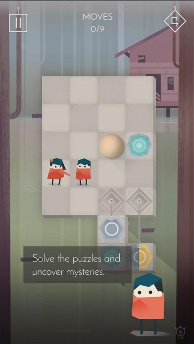 Screenshot #9 for Link Twin