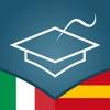 Italian | Spanish - AccelaStudy®