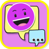 Stickers for iMessage – Cute & Funny Emojis Wiki