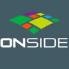 OnSide