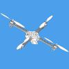 Droneview-mini Wiki