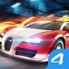 Speed City : N20 Wiki