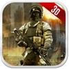 Terrorist War 3D