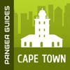 Cape Town Travel - Pangea Guides