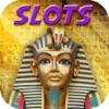 Slots — Golden Treasure Slots