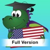 English Touch: a Learning Story Adventure Full