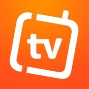 dailyme bringt Serien und Filme auf iOS, Android und Windows Phone