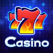 Big Fish Casino – Free Vegas Slot Machines & Games