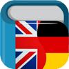 Wörterbuch & Übersetzer Englisch Deutsch