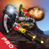 Action Of Insane In The Way PRO: Fast Motorcycle Wiki