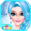 Ice Beauty Princess Makeover