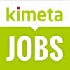kimeta Jobs – Stellenangebote, Jobbörse