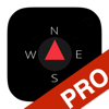 Compass Now PRO Wiki