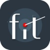 FitWare
