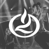 Lakewood Church Special Events