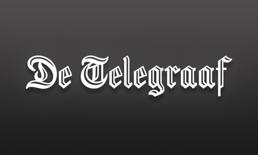 Telegraaf · TV