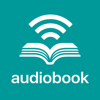 AudioBook - 3000 Free Audio Books
