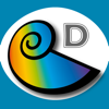 Deposits - Rock & Fossil Magazine