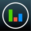 Account Tracker icon