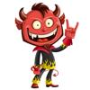 Devil Prince Wiki