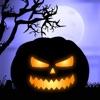 Halloween Sole