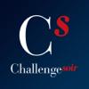 ChallengeSoir, le quotidien digital de l'économie