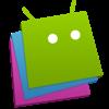 Resdroid - Asset resizer for Android Developer