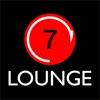 7 Lounge gravity lounge