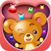 咔咔小熊 - 大家都在玩 Wiki