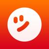 mogood-今すぐ飲み会!飲み友検索アプリ