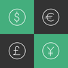 Medium - Currency Converter Wiki