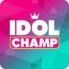 아이돌챔프! IDOL CHAMP app free for iPhone/iPad