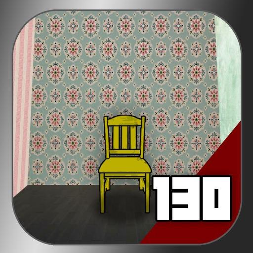 Walls Escape 130 iOS App