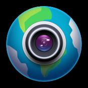 Webcam World View – Kamera Live Zuschauen