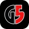 Centri Ottici Fratelli Lozza - Occhiali G5