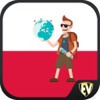 Explore Poland SMART Guide