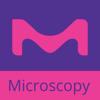 Merck Microscopy App