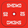 Sheiko - Workout Routines and Fitness Tracker