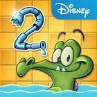 Mais, où est Swampy ? 2 icon