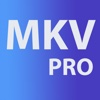 MKV to Any Pro extract mkv