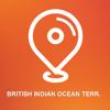 British Indian Ocean Terr. - Offline Car GPS Wiki